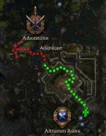 Stone Judge map.jpg