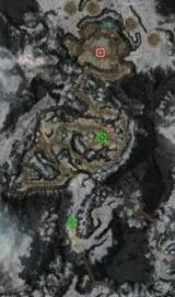 THK DwarfBossLoc.jpg