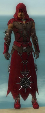 Dervish Elite Sunspear Armor M dyed front.jpg