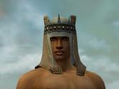 Dervish Vabbian Armor M gray head front.jpg