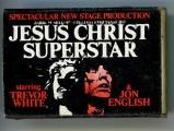 Jesus christ superstar-8856.jpg