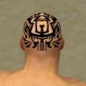 Monk Vabbian Armor M dyed head back.jpg