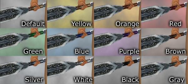 Platinum Blade dye chart.jpg