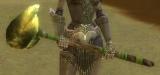 Sentasi's Jade Hammer.jpg