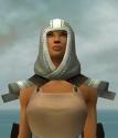 Dervish Elonian Armor F gray head front.jpg