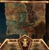 Eternal Guardian of Tyria.jpg