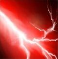 Hi-res-Chain Lightning.jpg