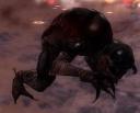 Ravenous Mandragor.jpg