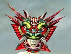 Sinister Dragon Mask dyed front.jpg