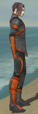 Elementalist Ascalon Armor M dyed side.jpg