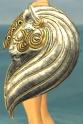 Equine Aegis
