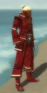 Monk Kurzick Armor M dyed side.jpg