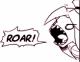 Rawrasouras Rex.png