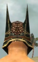 Warrior Kurzick Armor M gray head back.jpg