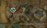 Zelnehlun Fastfoot Map.jpg