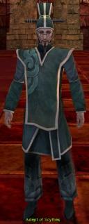Adept of Scythes.jpg