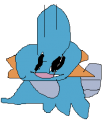 Best mudkip.png