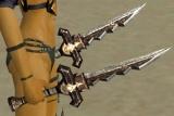 Deldrimor Knives.jpg