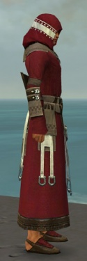 Dervish Elonian Armor M dyed side.jpg