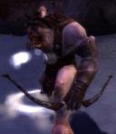 Dredge Hunter.jpg