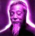 Hi-res-Ancestor's Visage.jpg