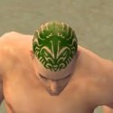 Monk Primeval Armor M dyed head front.jpg
