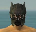 Ritualist Kurzick Armor M gray head front.jpg