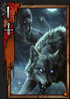 Tollwuetiger Wolf.png