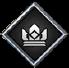 Anführerkarten