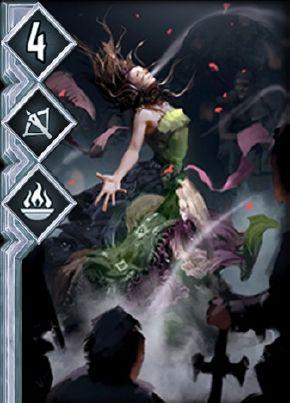 Gwent-Card-Game Scoia Ithlinne Aegli.jpg