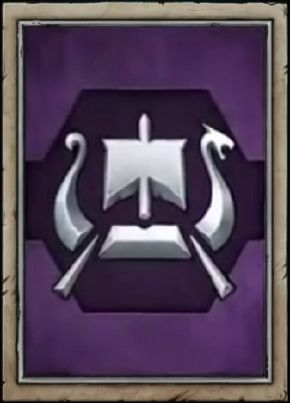 Gwent-Card-Game Skellige back.jpg