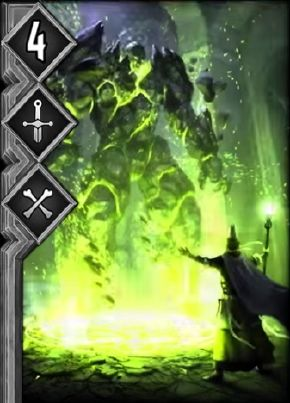 Gwent-Card-Game neutral Jade-Golem.jpg