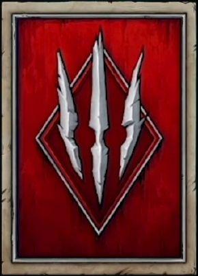 Gwent-Card-Game Monster back.jpg