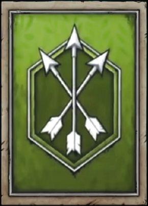 Gwent-Card-Game Scoia back.jpg