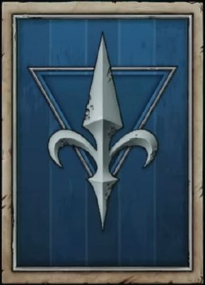Gwent-Card-Game North back.jpg