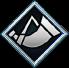 Inspiration/Horn des Kommandanten (Fähigkeit)