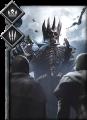 Gwent card eredin auberons assassin.png
