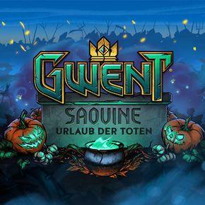 Gwent Saovine logo.jpg
