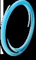File:Main-portals-icon.png