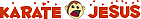 Adorably shocked mcmonkey sig.png