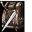 File:Main-sub-packs.png