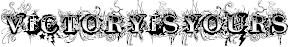 ViYsig3.PNG