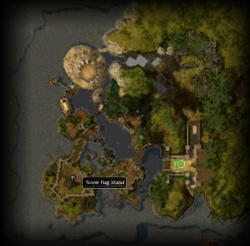 Uncharted Isle map.jpg