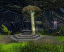 Isle of Weeping Stone.jpg