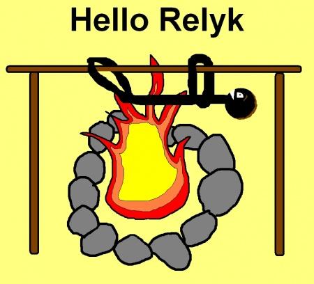 Hello relyk.JPG