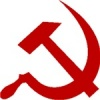 GoD Hammer and Sickle.jpg