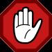 Stop-No License.png