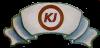 KJ Banner.png