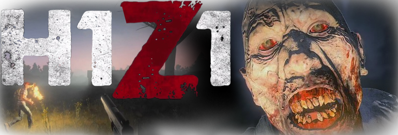 H1Z1Banneralphacopy.png