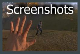 H1z1screenshots.png